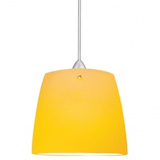Ella Mini Pendant with Canopy