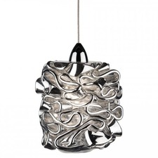 Candy Mini Pendant with Canopy