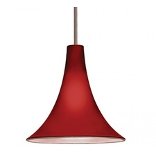 Pome Pendant with Canopy