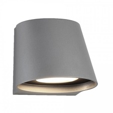 Mod Outdoor Wall Light
