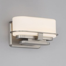 Greta Bathroom Vanity Light