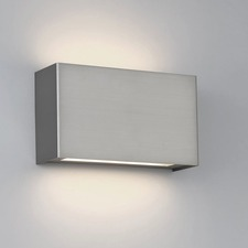 Blok Wall Light