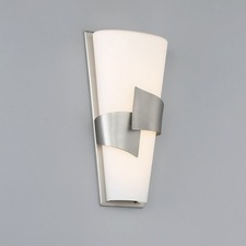 Havana Wall Light