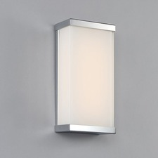 Float Bathroom Vanity Light