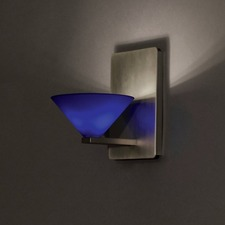 Jill Wall Light