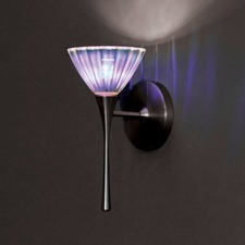 Eden Torch Wall Light