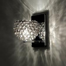 Gia Wall Light