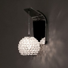 Gia Pendant Wall Light