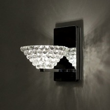 Giselle Wall Light