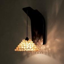 Giselle Pendant Wall Light