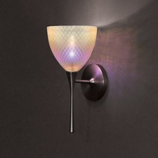 Ambrosia Torch Wall Light