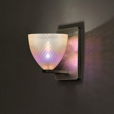Ambrosia Wall Light