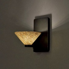 Micha Wall Light