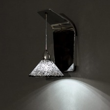 Micha Pendant Wall Light