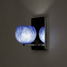 Rhea Wall Light