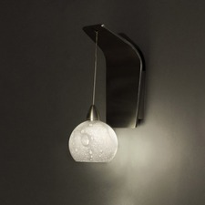 Rhea Pendant Wall Light