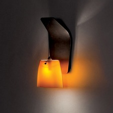 Ella Pendant Wall Light
