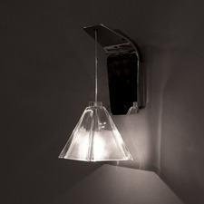 Tikal Pendant Wall Light