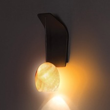 Alpa Pendant Wall Light