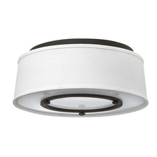 Harrison Ceiling Light Fixture