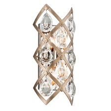 Tiara Wall Light