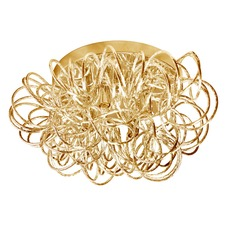 Baya Ceiling Light Fixture