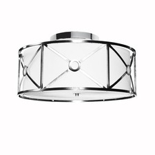 Cruz Ceiling Light Fixture