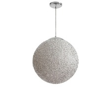 Bolla Chrome Pendant