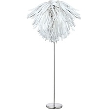 Artis Floor Lamp