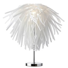 Artis Table Lamp