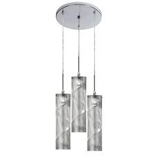 Umbra Round Muti-Light Pendant