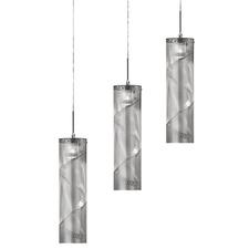 Umbra 3-Light Linear Pendant
