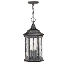 Regal Outdoor Pendant
