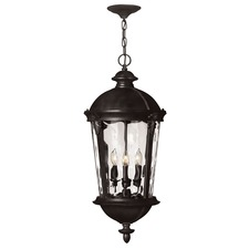 Windsor Outdoor Pendant