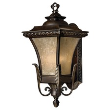 Brynmar Outdoor Wall Light