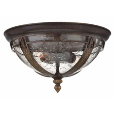 Key West Outdoor Ceiling Light Fixture