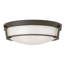Hathaway Ceiling Light Fixture