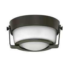 Hathaway Wall/Ceiling Light