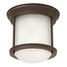 Hadley Tall Ceiling Light Fixture
