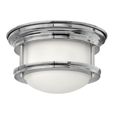 Hadley QuickFit Tall Ceiling Light Fixture