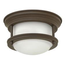 Hadley QuickFit Tall Ceiling Light Fixture
