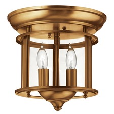 Gentry Ceiling Light Fixture