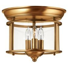 Gentry Ceiling Light Fixture