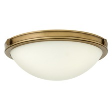Maxwell Ceiling Light Fixture