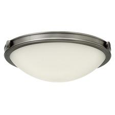 Maxwell Ceiling Light Fixture