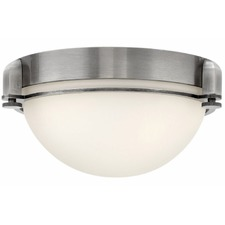 Logan Ceiling Light Fixture