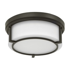 Weston Ceiling Light Fixture