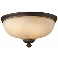 Thistledown Ceiling Light Fixture