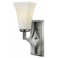 Spencer Wall Light