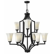 Spencer Chandelier